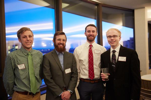 2018_UWL_Political_Science_Alumni_Capitol_Madison_0044