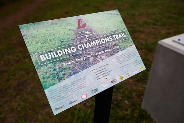 2017_UWL_Athletics_Building_Champions_Trail_Press_0004