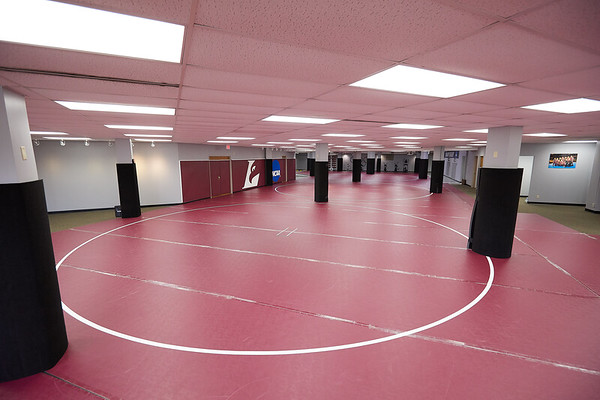 2017_UWL_Cartwright_Wrestling_Facilities_Dave_Malecek_0023