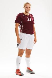 2017_UWL_Soccer_Team_0066