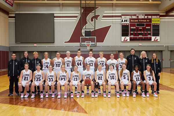 2017_UWL_Womens_Basketball_0005