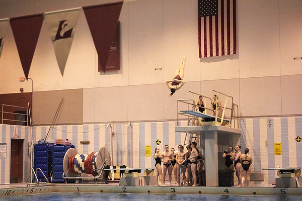 2018_Swimming_Diving_Mitchell_Hall_0005