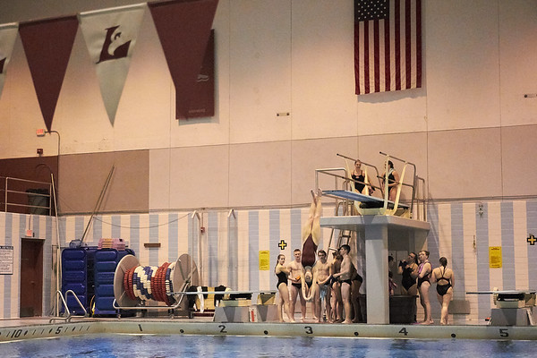 2018_Swimming_Diving_Mitchell_Hall_0006