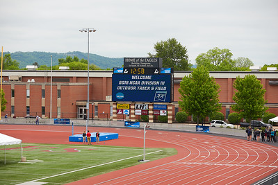 2018 UWL NCAA Outdoor Track Meet_0020
