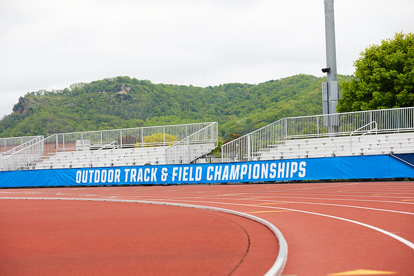 2018 UWL NCAA Outdoor Track Meet_0013