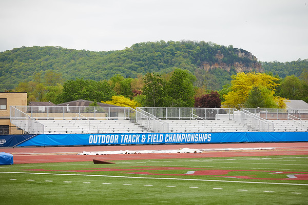 2018 UWL NCAA Outdoor Track Meet_0017