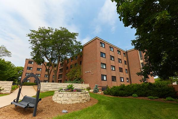 2017_UWL_Residence_Halls_Dorms_Hutchison_0014