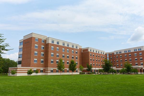 2017_UWL_Residence_Halls_Dorms_Eagle_Hall_0020