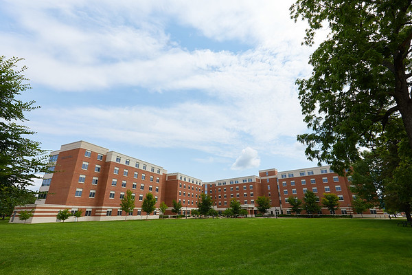 2017_UWL_Residence_Halls_Dorms_Eagle_Hall_0022
