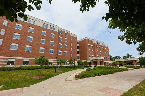 2017_UWL_Residence_Halls_Dorms_Eagle_Hall_0025