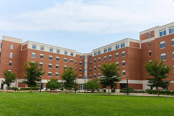 2017_UWL_Residence_Halls_Dorms_Eagle_Hall_0023