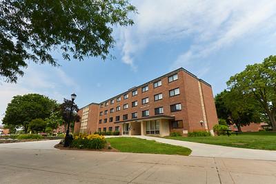 2017_UWL_Residence_Halls_Dorms_Anna_Wentz_002