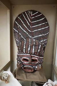 2017_UWL_Archeology_Anthropology_Lab_0069