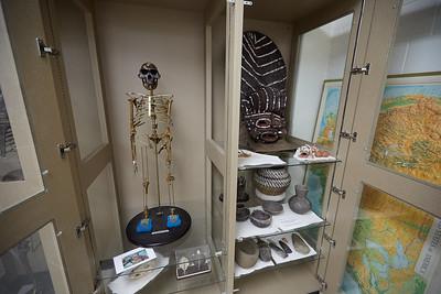 2017_UWL_Archeology_Anthropology_Lab_0071