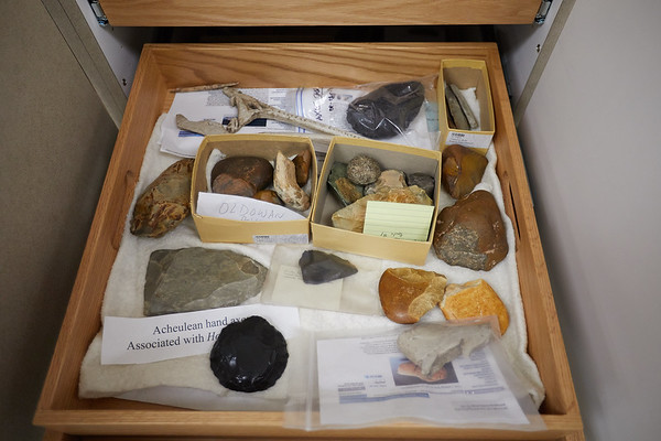 2017_UWL_Archeology_Anthropology_Lab_0055