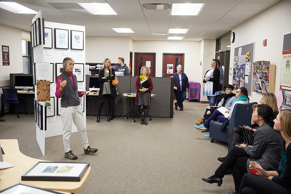 2017_UWL_Fall_LRC_Open_House0022