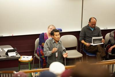 2017_UWL_Hmong_Panel_Anthropology__0003_