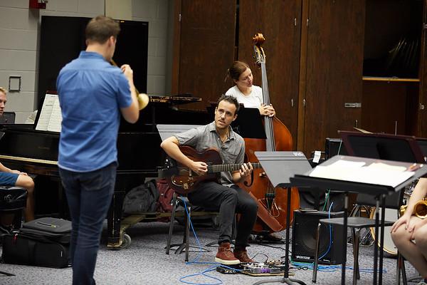 2017_UWL_Jazz_Masterclass_Workshop_John Raymond_0026