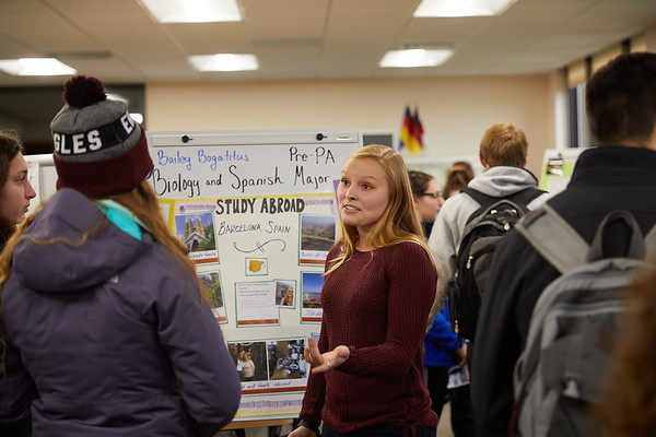 2017_UWL_Language_Resource_Poster_Sessions_0028