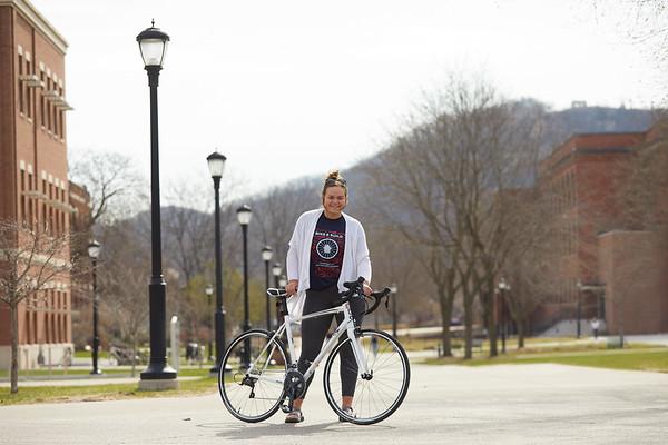 2018 UWL Carly Juzwik Bike Across America 0010