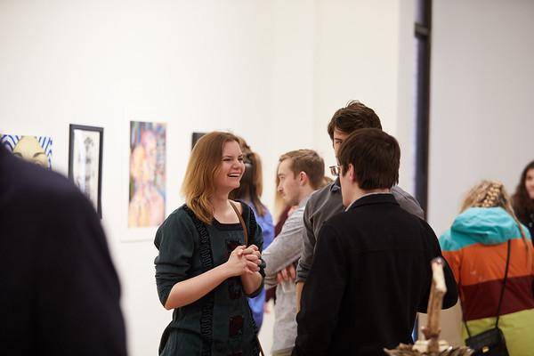 2018-UWL-Juried-Student-Art-Show-Gallery-0006