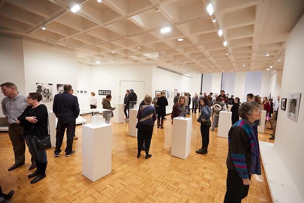 2018-UWL-Juried-Student-Art-Show-Gallery-0012