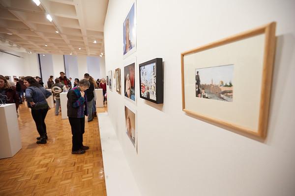 2018-UWL-Juried-Student-Art-Show-Gallery-0011