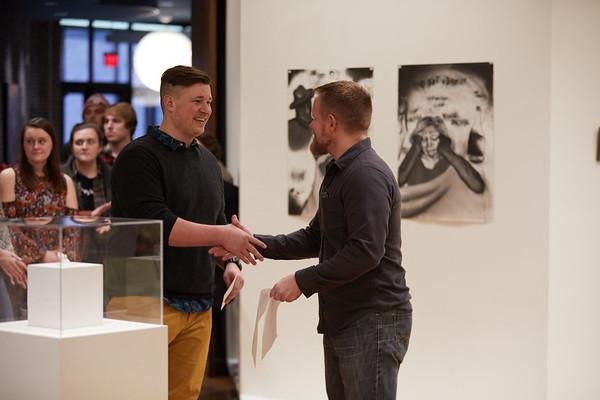 2018-UWL-Juried-Student-Art-Show-Gallery-0061
