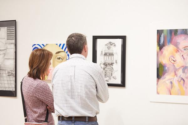 2018-UWL-Juried-Student-Art-Show-Gallery-0027