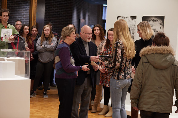 2018-UWL-Juried-Student-Art-Show-Gallery-0034