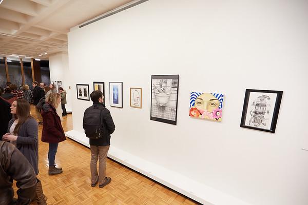 2018-UWL-Juried-Student-Art-Show-Gallery-0016