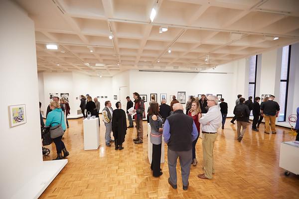 2018-UWL-Juried-Student-Art-Show-Gallery-0014