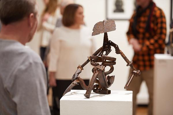 2018-UWL-Juried-Student-Art-Show-Gallery-0024