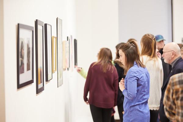 2018-UWL-Juried-Student-Art-Show-Gallery-0005