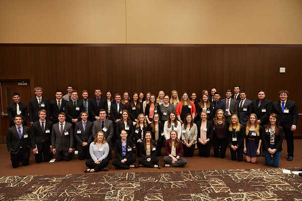 2018 UWL Accountancy Scholarship Banquet0041
