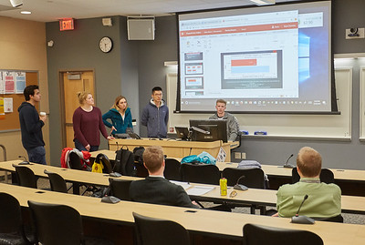 2018 UWL Economics Presentations Coaches_0028_
