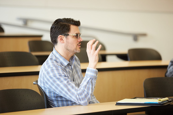 2018 UWL Economics Presentations Coaches_0063_