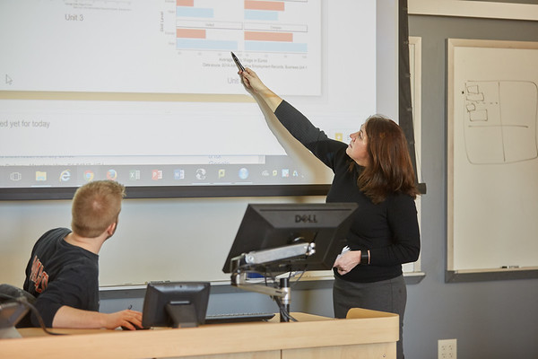 2018 UWL Economics Presentations Coaches_0058_