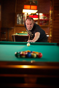 2018 UWL Stephen Brokaw Pool Billiards1139