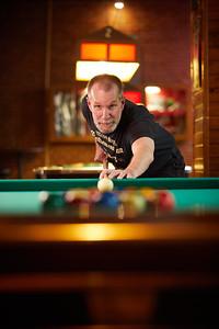 2018 UWL Stephen Brokaw Pool Billiards1143