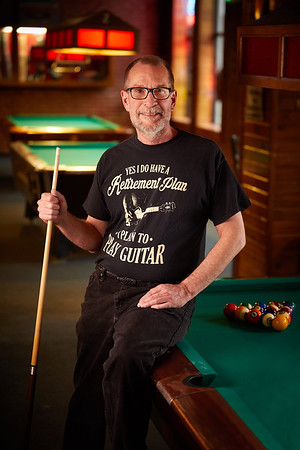 2018 UWL Stephen Brokaw Pool Billiards1161