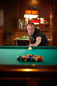 2018 UWL Stephen Brokaw Pool Billiards1140