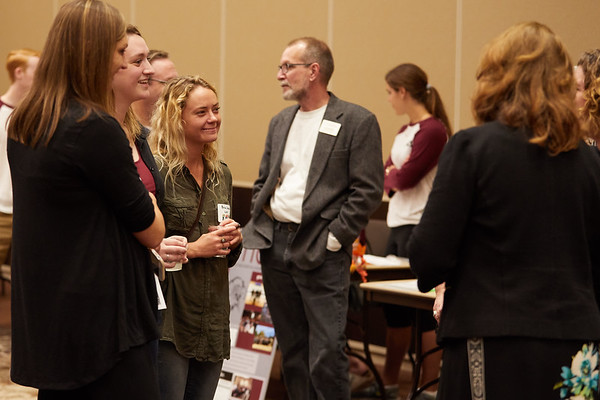 2017_UWL_CBA_Meet_Greet_0064