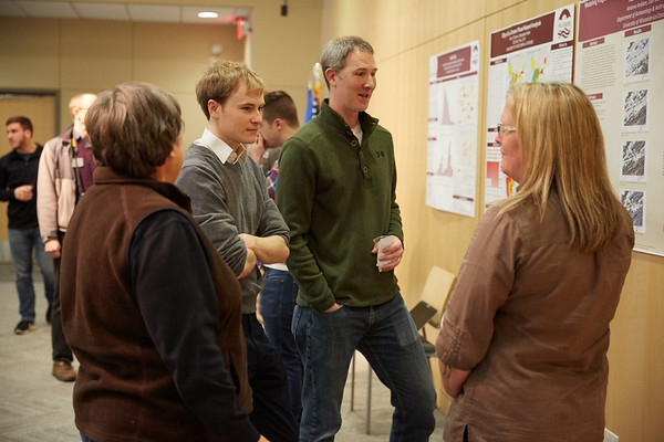 2017_UWL_Geography_GIS_Mapping_Poster_Session__0032