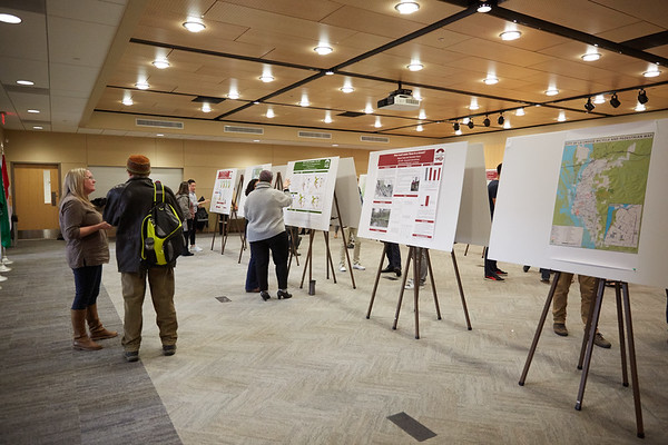2017_UWL_Geography_GIS_Mapping_Poster_Session__0070