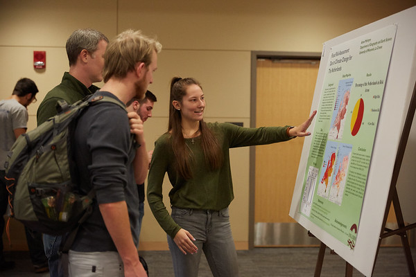 2017_UWL_Geography_GIS_Mapping_Poster_Session__0065