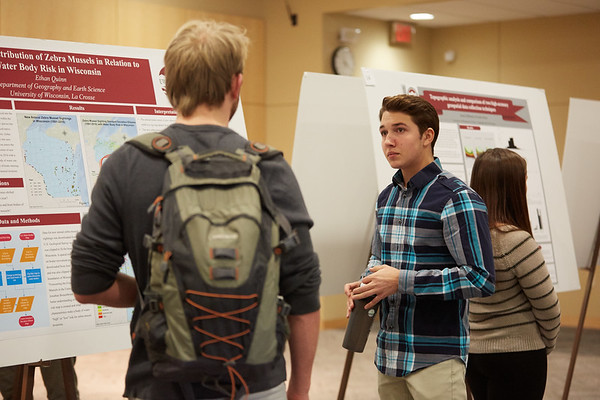 2017_UWL_Geography_GIS_Mapping_Poster_Session__0043