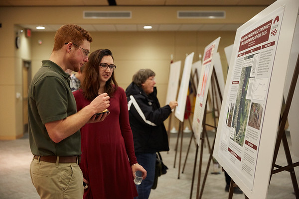 2017_UWL_Geography_GIS_Mapping_Poster_Session__0058