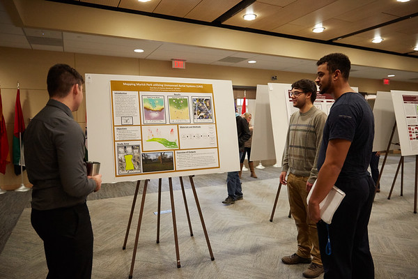 2017_UWL_Geography_GIS_Mapping_Poster_Session__0069