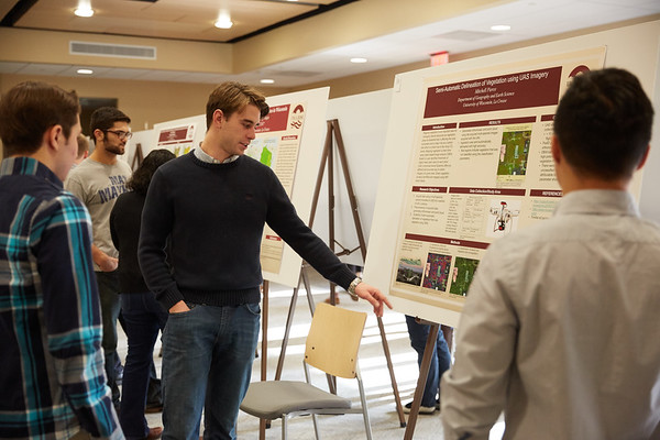 2017_UWL_Geography_GIS_Mapping_Poster_Session__0016